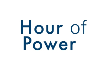 Hourofpower